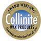 Collinite Wax Logo