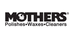 Mothers Car Care Logo